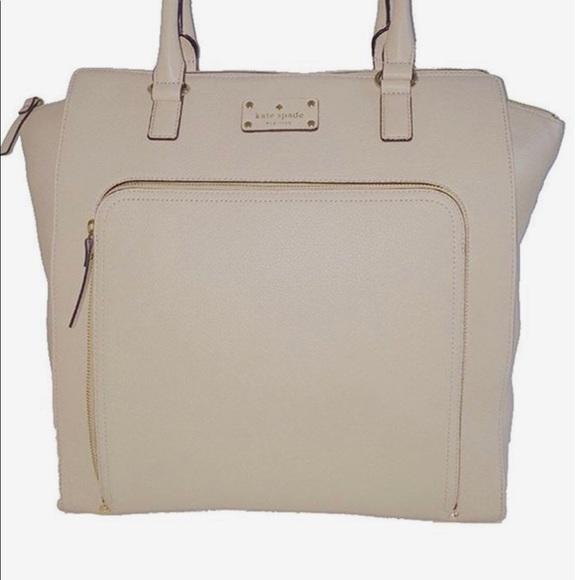 kate spade Handbags - Kate Spade Baxter Street Fernrose Purse